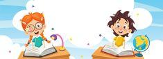 Θρανία | Εκπαιδευτικές αφίσες για τη Γραμματική Family Guy, Guys, Fictional Characters, Fantasy Characters, Sons, Boys, Griffins