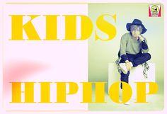 土曜キッズヒップホップダンス http://www.tunein-creative.com/shinn-kids/ ダンスが初めてだったキッズも、元気に踊れるように☆新しいお友達、待っています! 12時 初級(幼児)クラス/ 13時 スキルアップクラス/ 14時 初級(小学生)クラス  【Tune in DANCE STUDIO】  http://www.tunein-creative.com/  埼玉県川口市青木5-18-30