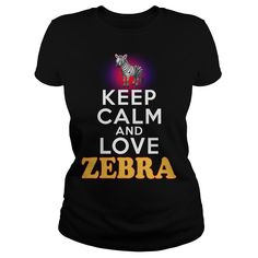 Teezily sells Women's Tees SHARK Animals Lover online ▻ Fast worldwide shipping ▻ Unique style, color and graphic ▻ Start shopping today! Cool Tee Shirts, Frog T Shirts, Turkish Angora Cat, Shark T Shirt, Keep Calm And Love, Lady V, Workout Shirts, Fitness Shirts, Hoodies