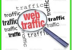 **** BEST TRAFFIC DEAL*** Hi there, are you looking for targeted traffic especially from US , what if i offered you a source where you can have over 21 million US visitors coming to your website all for free? Will you be interested? Many times the simple ways to get traffic are overlooked. If you could tap into just a fraction of this traffic, do you think it could make a difference to your online business? guess it will. Order today for .