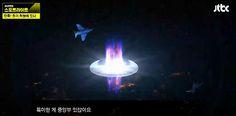 + - Dois jatos de combate da Força Aérea Coreana engajaram um Objeto Voador Não Identificado (OVNI) em 1980, de acordo com um documentário levado ao ar pela JTBC no domingo. O incidente foi reportado para os oficiais em comando da Força Aérea Coreana na época, mas eles decidiram não investigar o assunto, pois não …