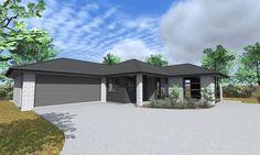 Lot 175 - Beaumont Park | Trade Me Property
