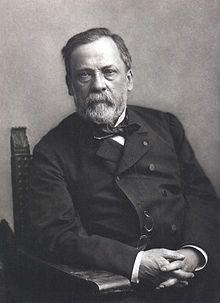 Louis Pasteur, foto av Félix Nadar Crisco edit.jpg