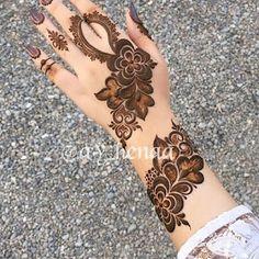 Dulhan Mehndi Designs, Mehandi Designs, Mehendi, Khafif Mehndi Design, Mehndi Design Pictures, Mehndi Designs For Girls, Wedding Mehndi Designs, Latest Mehndi Designs, Mehndi Designs For Hands