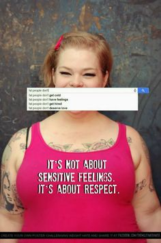 Baker was inspired by a recent United Nations poster campaign that used Google autocomplete searches to show how sexism manifests itself onl...