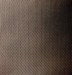 Best Banker Wire S 12 Architectural Woven Wire Mesh With An 400 x 300