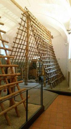 Museo Storico Archeologico