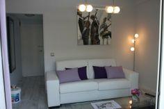 Studio in Marbella – Middle Floor For Sale in Marbella | Spanish Property Network. Location x3