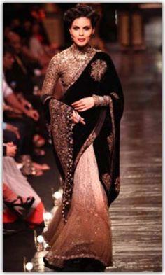 Sabyasachi Sarees, Bollywood, Designer, Bridal, Fancy Sari Collection