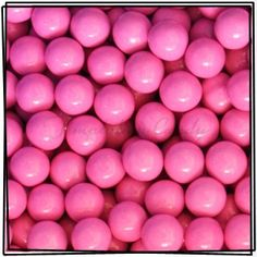 buying candyin bulkin color of your choice great website - Buy Candy By Color