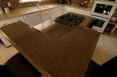Pictures Of Kichens That Have Corinthian Countertops | We Have Been Part Of  Kitchen And Bath