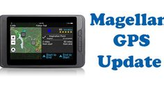 Magellan GPS map provides the best possible guidance for GPS navigation. Thus, to experience the latest features of the navigation map, get the GPS Magellan update with the help of the steps discussed below. Correct Time, Mapping Software, Electronics Companies, Gps Map, Outside Activities, Adventure Activities, Dashcam, Gps Navigation