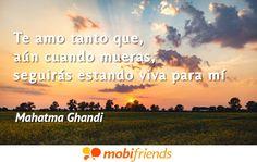 12 Mejores Imagenes De Frases De Amor Eterno Best Quotes El Amor