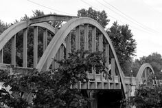 166/366 Arches Copyright Billie Hufford 2012. All rights reserved.