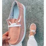 Western Shoes, Canvas Slip On Shoes, Womens Flats, Me Too Shoes, Casual Shoes, Fashion Shoes, Lace Up, Loafers, Jogger Sweatpants