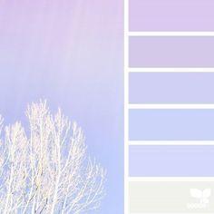 Color Palette – My ideas, my pins 2020 Colour Pallette, Colour Schemes, Color Patterns, Color Combos, Purple Color Palettes, Color Palette Challenge, Color Balance, Design Seeds, Colour Board