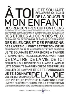 Valentine's Day Quotes : QUOTATION - Image : Quotes Of the day - Description Affiche 30 ans Sharing is Power - Don't forget to share this quote Valentine's Day Quotes, Poem Quotes, Happy Quotes, True Quotes, Funny Quotes, Positive Quotes For Life, Positive Attitude, Quotes Valentines Day, Quote Citation