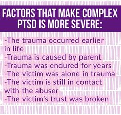 deppresion and anxiety facts, symptoms and signs when enduring depression as well as the best methods to solve it Mental And Emotional Health, Mental Health Matters, Emotional Abuse, Ptsd Awareness, Mental Health Awareness, Stress Disorders, Mental Disorders, Ptsd Quotes, Qoutes