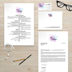 Distribution instant resume