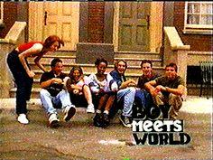 1990 kids