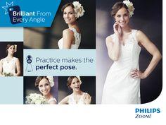 Zoom Teeth Whitening, London Summer, White Smile, One Shoulder Wedding Dress, Victoria, Poses, Wedding Dresses, Fashion, Figure Poses