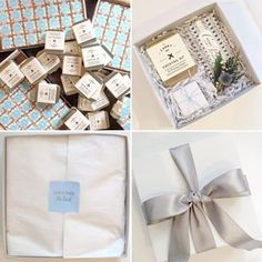 Custom Vendor Client gifts for The Knot Pro Network. Corporate GIftinf