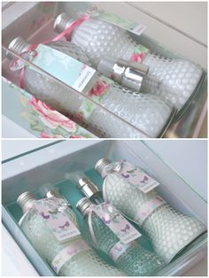 Soap Packaging, Spa Party, Favors, Wedding Invitations, Wedding Decorations, Marriage, Kit, Bride, Handmade Gifts