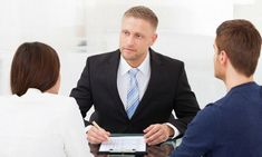 Choosing a good divorce lawyer can make the divorce process much easier. We've gathered important tips to help you decide how to choose a divorce lawyer. Save My Marriage, Saving A Marriage, Marriage Advice, Divorce Attorney, Divorce Lawyers, Divorce Online, Divorce Mediation, Adoption Agencies, Divorce Process
