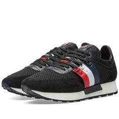12bf0d7a063 Different Types Of Sneakers For Men. Do you need more information on ...
