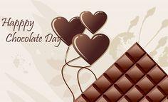 Chocolate Day Alone  Whatsapp Status DP
