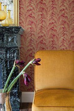Die 29 Besten Bilder Auf Palmen Jungle Exotic Tapeten In