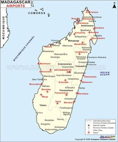 This island has fascinated me since childhood its always stood out 12e1d8cd788d5792cdd4a6ec37c22567 international airport madagascarg publicscrutiny Image collections