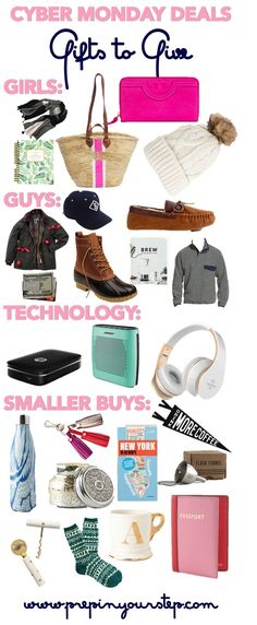 what should a college girl ask for christmas christmaswalls co