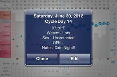 Best free fertility app android  >> For more info click the picture ♥