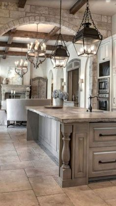 Kitchen Cabinet Types - CLICK PIC for Lots of Kitchen Ideas. #kitchencabinetideas #kitchencabinetorganization
