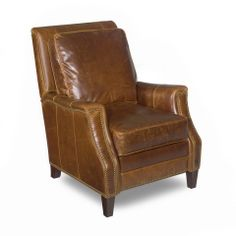 Recliner, Hooker Furniture, Reclining Chairs Collection