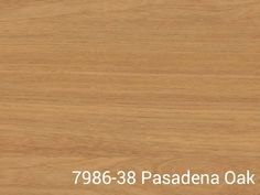 Only Table Tops in Phoenix Arizona offers both Wilsonart High Pressure Laminate (HPL) and Wilsonart Thermally Fused Laminate (TFL). Laminate Colours, Commercial Furniture, Phoenix, Industrial, Architecture, How To Make, Collection, Color, Arquitetura