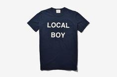 Local Boy Slub.jpg