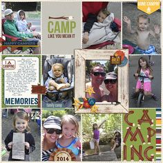 TRD JULY2014 camping A Happy Family: Gone Camping by Traci Reed and Shawna Clingerman- http://www.sweetshoppedesigns.com/sweetshoppe/product.php?productid=28383&cat=688&page=1 A Happy Family: Gone Camping Cards by Traci Reed and Shawna Clingerman- http://www.sweetshoppedesigns.com/sweetshoppe/product.php?productid=28382&cat=688&page=1 Traci Reed Template