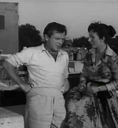 Richard Basehart, Facial Expressions, Gifs, Posters, Actors, Tv, Children, Gallery, Videos