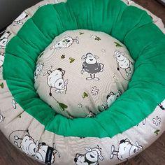 Bean Bag Chair, Blog, Home Decor, Cats, Pet Dogs, Fabric Animals, Cuddling, Decoration Home, Room Decor