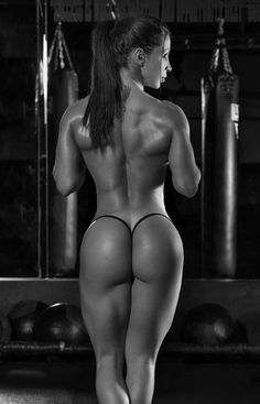 sporty-girls:  sporty girls and fitness girls…… attention only hot chics here. follow http://sporty-girls.tumblr.com for motivation and inspiration. see the hottest sporty girls and the way how they do it. lets get fit and enjoy the most sporty girls here together.