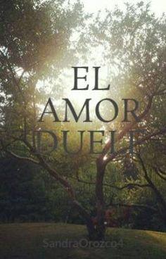 #wattpad #romance ESTÁ HISTORIA SE TRATA DE UNA CHICA LLAMADA MERY Y UN CHICO LLAMADO MATÍAS   QUE UN AÑO TIENE QUE REGRESAR AL COLEGIO DONDE ESTUDIO PRIMARIA PERO AHI  CONOCE   A SUS MEJORES AMIGAS , AMIGOS, ENEMIGOS Y A MATÍAS EL CHICO QUE LE GUSTA PERO SIEMPRE TIENE QUE A VER UN PROBLEMA.