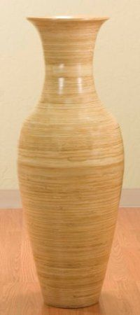 1000 Images About Vases On Pinterest Bamboo Floor Tall Floor Vases And Floor Vases