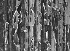 Bildergebnis für aaron siskind abstract photography