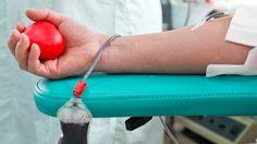 Sangre segura: polémica por el cambio en el protocolo de extracción - Salud http://befamouss.forumfree.it/?t=71417145