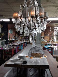 Areias do Seixo - a charming Portugese eco hotel - Design Hunter - UK design & lifestyle blog