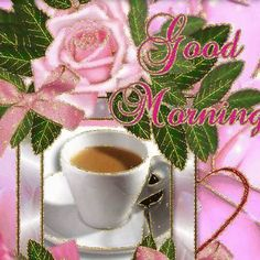Good Morning greetings good morning good morning greeting good morning quote good morning poem good morning friends and family good morning coffee