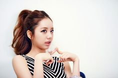 14 Times We Fell In Love with Girl's Day Hyeri Over the Years Lee Hyeri, Girl's Day Hyeri, We Fall In Love, Falling In Love, Girls Day Members, Kpop Girl Bands, Girl Sday, Just Girl Things, Girl Costumes