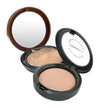 #mac #macskinfinish #thefaceshop #shade #shading #contour #makeup #makeupclass #yoohwaitoptotoe 중독성 200% 쉐이딩!